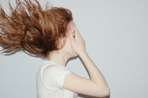 make-hair thicker